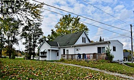 1306 Seaforth Crescent, Smith-Ennismore-Lakefield, ON, K0L 2H0