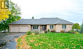 1220 Floods Drive, Smith-Ennismore-Lakefield, ON, K0L 1T0