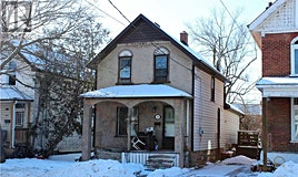 191 Park Street North, Peterborough, ON, K9J 3P7