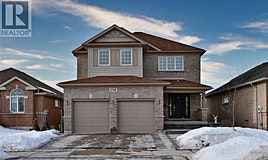 1740 Glenforest Boulevard, Peterborough, ON, K9K 2P5