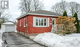 631 Cameron Street, Peterborough, ON, K9J 3Z9