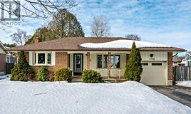 1170 Edmison Drive, Peterborough, ON, K9H 6V3