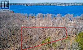 0 Lot 17 Rory Drive, Smith-Ennismore-Lakefield, ON, K0L 2H0