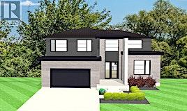 1059 Avery Avenue, Smith-Ennismore-Lakefield, ON, K9J 6J5