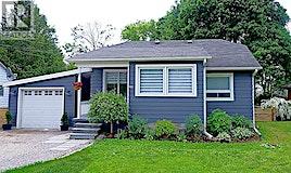 103 Reid Street, Smith-Ennismore-Lakefield, ON, K0L 2H0