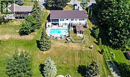 331 Gifford Drive, Smith-Ennismore-Lakefield, ON, K0L 1T0