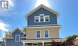 17 Chippewa Avenue, Smith-Ennismore-Lakefield, ON, K0L 2H0