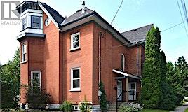 175 Wolsely Street, Peterborough, ON, K9H 4Z5