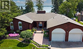 1121 Connaught Drive, Smith-Ennismore-Lakefield, ON, K0L 1T0