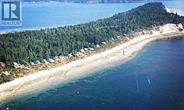 1375 Vancouver Boulevard, Campbell River Area Small Islands, BC, V0N 2G0