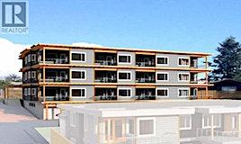 103-4586 Harwood Avenue, Powell River, BC, V8A 2R1