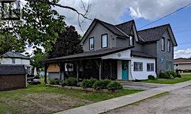 7 William Street, Havelock-Belmont-Methuen, ON, K0L 1Z0