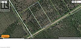 21 Army Reserve Road, Prince Edward County, ON, K0K 2P0