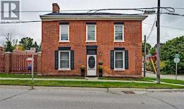 224 Walton Street, Port Hope, ON, L1A 1P2