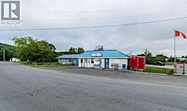 1303-1303 Glen Ross Road, Quinte West, ON, K0K 2C0