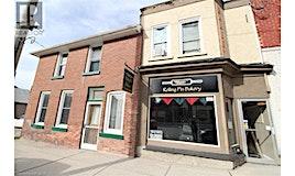 164 Garafraxa Street, West Grey, ON, N0G 1R0