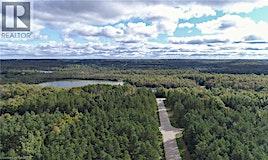 12 Forest Creek Trail, Kitchener, ON, N0G 1S0