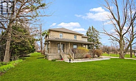 10129 Highway 6, Georgian Bluffs, ON, N0H 2T0