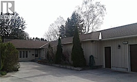 570 SE 2nd Avenue, Georgian Bluffs, ON, N4K 5T1