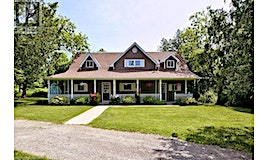 5-122459 Grey Road, Georgian Bluffs, ON, N4K 5N5