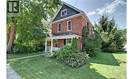 1594 W 4th Avenue, Owen Sound, ON, N4K 4X3