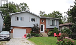 861 Gould Street, South Bruce Peninsula, ON, N0H 2T0