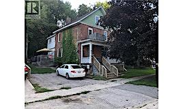 988 W 4th Avenue, Owen Sound, ON, N4K 4V8