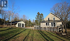 355 Elm Road, South Bruce Peninsula, ON, N0H 2T0