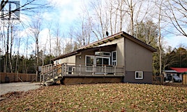 332 Bryant Street, South Bruce Peninsula, ON, N0H 2T0