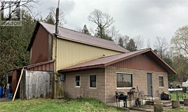 1-501222 Grey Road, Georgian Bluffs, ON, N0H 2T0