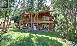 1-504181 Grey Road, Georgian Bluffs, ON, N0H 2T0