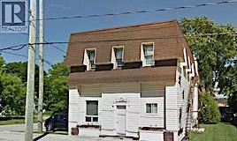 2199 WEST 4th Avenue, Owen Sound, ON, N4K 4Y6