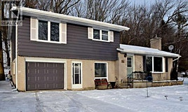 1-505304 Grey Road, Georgian Bluffs, ON, N0H 1S0