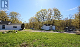 019185 Highway 6, Georgian Bluffs, ON, N0H 2T0