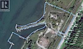2202 3rd Avenue East, Owen Sound, ON, N4K 2M6