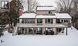 427 Balmy Beach Road, Georgian Bluffs, ON, N4K 5N4