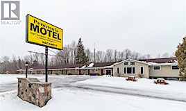 143 Highway 6, South Bruce Peninsula, ON, N0H 2T0