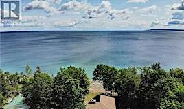 505071 Island View Drive, Georgian Bluffs, ON, N0H 2T0