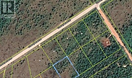 7 (Unopened Road) Road, Northern Bruce Peninsula, ON, N0H 1Z0