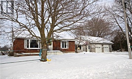 22 Park Head Road, South Bruce Peninsula, ON, N0H 2T0