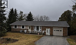 112 Clearview Crescent, Meaford, ON, N4K 5N3