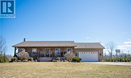 20-720338 Sideroad, Chatsworth, ON, N0H 1R0