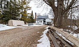 1-822805 Sideroad, Chatsworth, ON, N0H 1G0