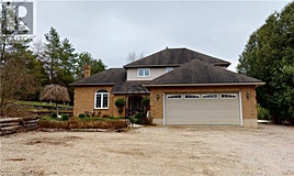 521398-12 Ndr Concession, West Grey, ON, N0G 1S0