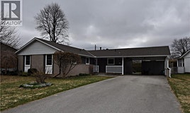 A-465 5th Street, Owen Sound, ON, N4K 3K3