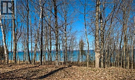 Lot-10 Eagle Ridge Drive, Meaford, ON, N0H 1B0