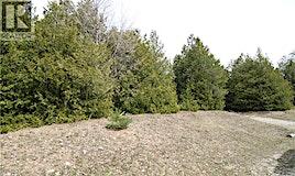 Lot-15 Scotts Hill Road, West Grey, ON, N4N 3B8