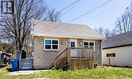 313039 Highway 6, Southgate Township, ON, N0G 1R0