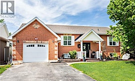 33 Wilson Crescent, Southgate Township, ON, N0C 1B0
