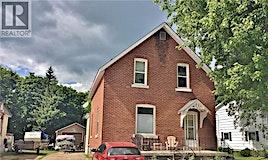 192 13th Street, Hanover, ON, N4N 1W8